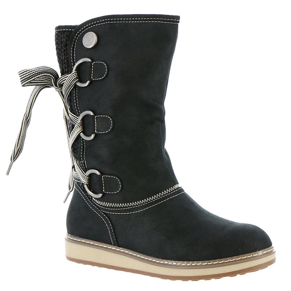 white mt flirt boot