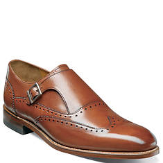 Stacy Adams Madison II Monk (Men's)