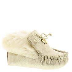 Jessica Simpson Kids Royce (Girls' Infant)