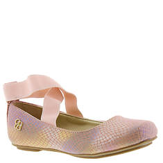 Jessica Simpson Kids Madison (Girls' Toddler-Youth)