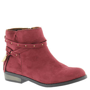 Jessica Simpson Kids Hildago (Girls' Toddler-Youth)
