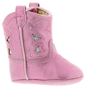 Jessica Simpson Kids Sammi (Girls' Infant)