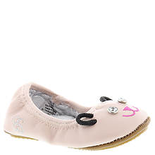 Jessica Simpson Kids Millie (Girls' Infant)