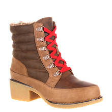 Durango Cabin Collection (Women's)