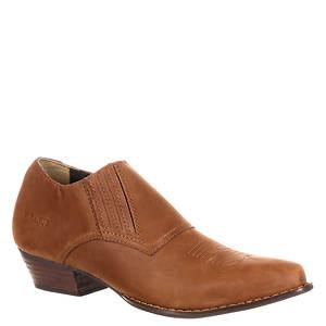 Durango Crush Shoe  (Women's)