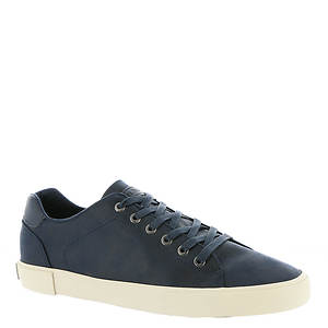 Tommy Hilfiger Pawleys2 (Men's)
