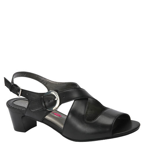 Ros Hommerson Patsy (Women's)