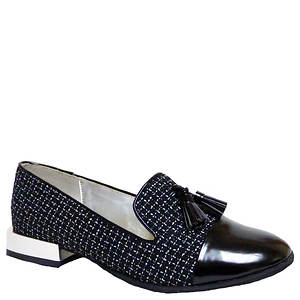 Bellini Bainbridge (Women's)