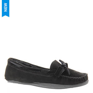 Slippers International Rochelle (Women's)