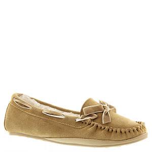 Slippers International Rochelle (Women's)