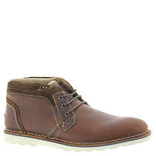 Steve Madden Inflict (Men's)