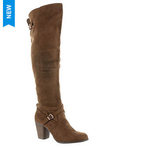 Madden Girl Dallas (Women's)