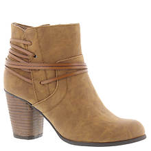 Madden Girl Denice (Women's)