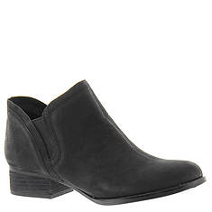 Vince Camuto Carlal (Women's)