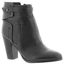 Vince Camuto Faythe (Women's)