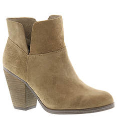 Vince Camuto Helyn (Women's)