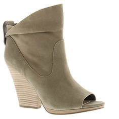 Vince Camuto Judelle (Women's)