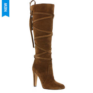 Vince Camuto Millay (Women's)