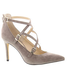 Vince Camuto Neddy (Women's)