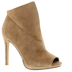 Vince Camuto Rora (Women's)