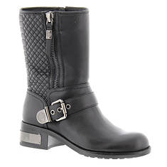 Vince Camuto Whynn (Women's)