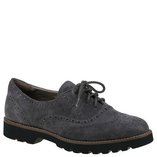 Earthies Santana (Women's)