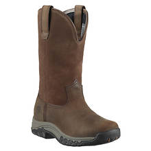 Ariat Terrain Pull On Pro H20 (Women's)