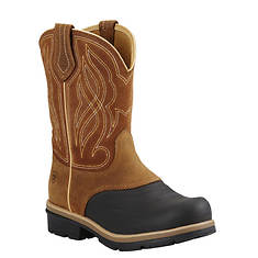 Ariat Whirlwind (Women's)