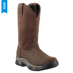 Ariat Terrain Pull-On H20 (Men's)