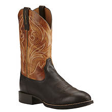 Ariat Heritage Cowpuncher (Men's)
