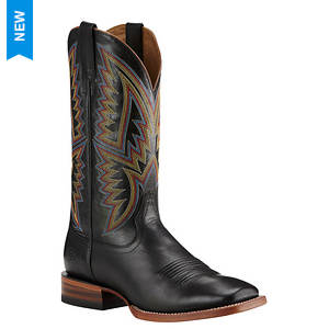Ariat Hesston (Men's)