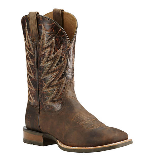 Ariat Challenger (Men's)