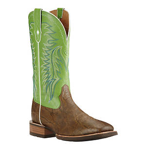 Ariat Big Loop (Men's)