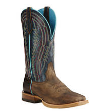 Ariat Chute Boss (Men's)
