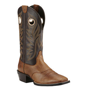 Ariat Sport Outrider (Men's)