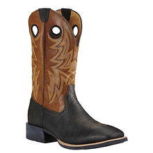 Ariat Heritage Cowhorse (Men's)