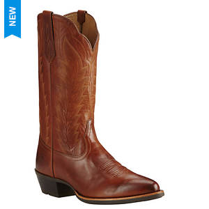 Ariat Drifter (Men's)