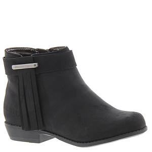 Nine West Kids Laura (Girls' Toddler-Youth)