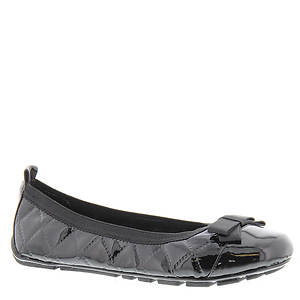 Nine West Kids June (Girls' Toddler-Youth)