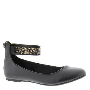 Nine West Kids Faye (Girls' Toddler-Youth)