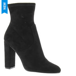 Steve Madden Edit (Women's)