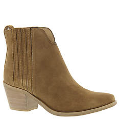 Steve Madden Webster (Women's)
