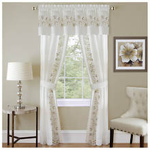Fairfield 5-Piece Window Set