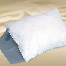 DMI Duro Rest Water Pillow