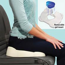 Kabooti Ice 3-in-1 Seat Cushion