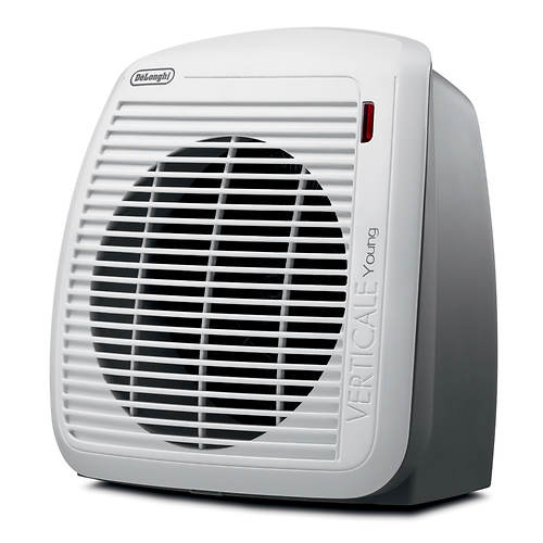 Delonghi Fan/Heater