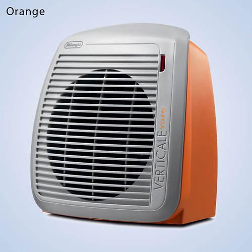 Delonghi Fan/Heater