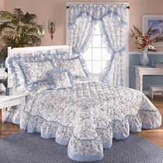 Melissa Bedspread