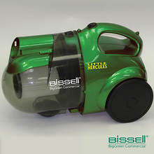 Bisell Inc Little Hercules Canister Vac