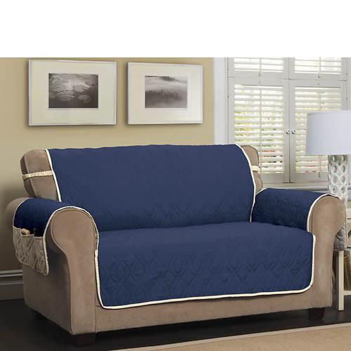5-Star Furniture Protector - Sofa
